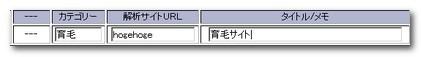 2013-10-12_141837.jpg