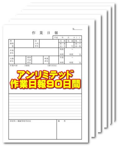 アンリミテッドアフィリエイトNEO特典作業日報