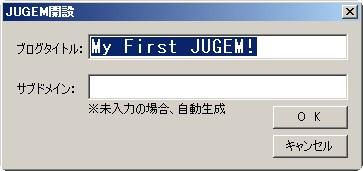 2014-02-02_161903.jpg