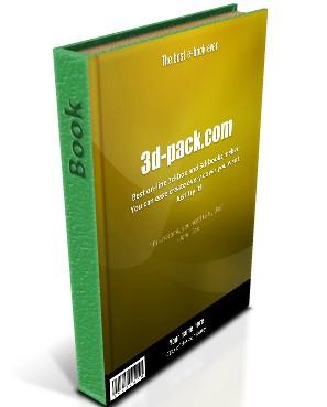 3D-BOXsample.jpg