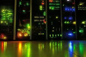 安定稼働して格安のレンタルサーバー