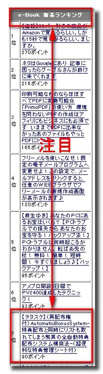 mailzouranking7.jpg