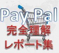 paypalreport.jpg